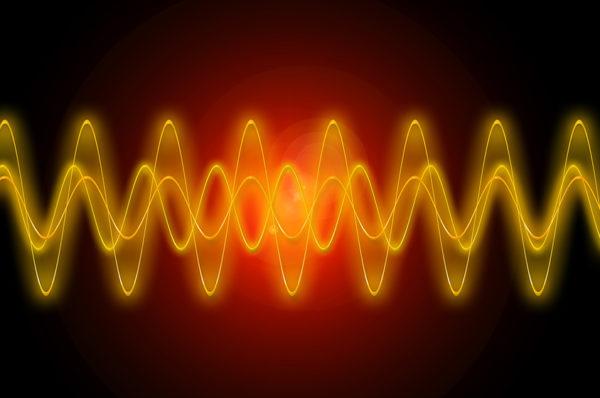 هل يمكن أن نفهم الطور φ من الناحية الفيزيائية و ما علاقته بالنبض ω ؟
