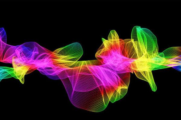 بوابة الى عالم آخر اكتشفها كل من : ماكس بلانك ، أينشتاين ، نيلز بوهر و لويس دي برولي.. كيف استطاع لويس دي برولي أن يبرهن على أن :  λ = h/m.v