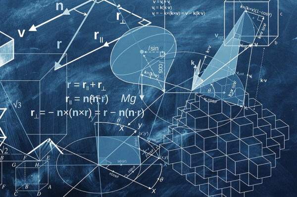 كيف تتم صياغة مفاهيم وكميات جديدة في الفيزياء ؟