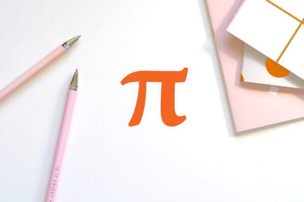 كيف ارتبط الثابت π بحساب الزوايا رغم أنه فقط حاصل محيط الدائرة على قطرها ! – الجزء الثاني