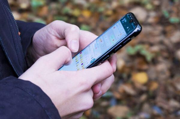 هل يمكن لتطبيقات التواصل التجسس على رسائلنا ؟