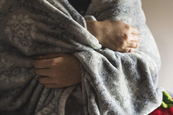 كيف تحافظ على حرارة جسمك في المناطق الباردة ؟